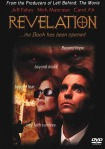 Apocalypse-II-Revelation-Christian-MovieFilm-DVD